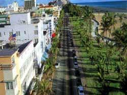 Туры в США - Майами